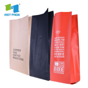b53d070dfa China Brown Kraft Paper