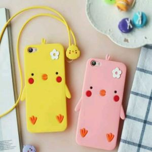 Best Priced Silicone Rubber for Producing iPhone Sets Case Protection Cover Protector Cover Cellphone Accessories