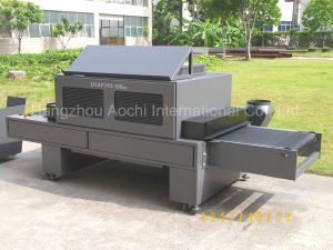 UV Drying Machine for Heidelberg 2 Colors Offset Machine (UVAF703-100AC) pictures & photos