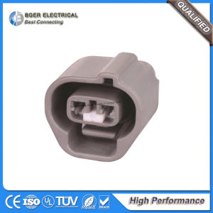 Terrific China Cable Parts Ignition System Sumitomo Connector 6189 0172 Wiring Cloud Oideiuggs Outletorg