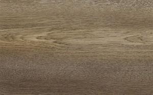 Vinyl Plank with Registered Emboss
