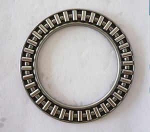 Needle Roller Bearing, Used to Rotational Speed Lower (K81105TN, FOR A 216)