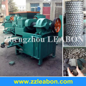 Price for Barbecue Coal Charcoal Powder/Carbon Dust Ball Mill pictures & photos