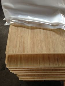 Solid Bamboo Board