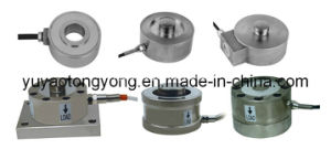 Various Kinds Spoke Type Load Cell pictures & photos