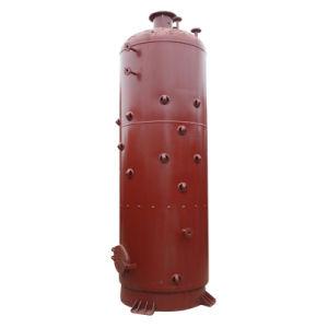 Wood Pellet Boiler >> Wood Pellet Boiler Pellet Boiler Boiler Pellet Pellet Stove