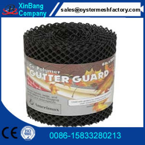 Xinbang Company Supply Gutter Guard Mesh