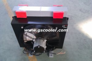 Oil Radiators for Hydraulic Cooling System pictures & photos