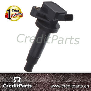 Ignition Coil 90919-02239 90919-19015 UF247 for Toyota Pontiac Chevrolet pictures & photos