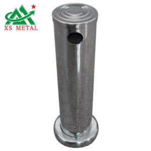 Column Draft Beer Tower (XS-BT1001)