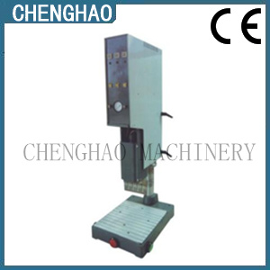 Ultrasonic Welding Machine and Spot Welding Machine 15k 1500W