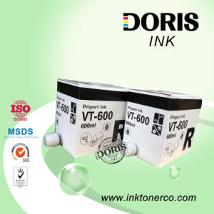 Vt/CPI 2 Ink for Ricoh & Gestetner Digital Duplicator Machine pictures & photos