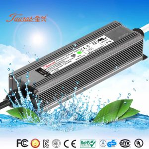 Switching Power Supply 24VDC 40W UL Vdf-24040d079