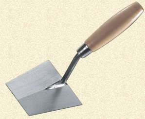 Bricklaying Trowel (#0865)