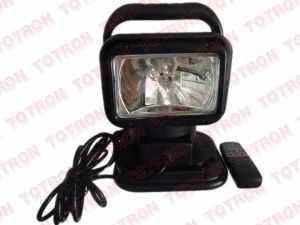 HID Searchlight Remote Controlled Magnetic Base (T2009A)