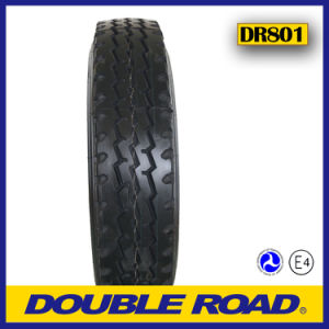 New Tires Wholesale China Truck Tyre in India pictures & photos