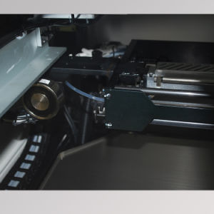 Automatic Printer Machine Sp500 pictures & photos