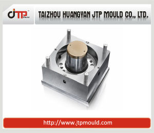 Big Capacity of Plastic Bucket Mould pictures & photos