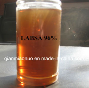 Comptitive Price LABSA Purity 96% Manufacturer pictures & photos