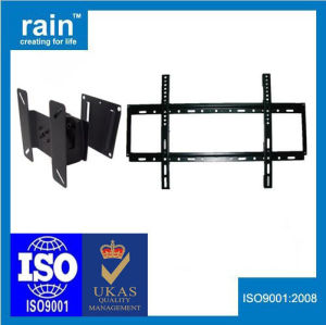 China Supplier High Quality TV Mounting Bracket