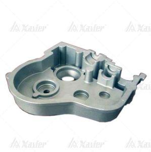Aluminium Die Casting Aviation Parts