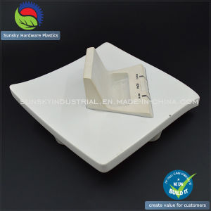 Plastic Prototype for Telephone Rack (PR10054) pictures & photos