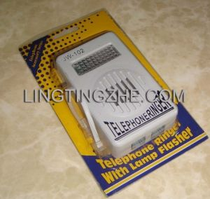 wholesale telephone ringer, wholesale telephone ringer manufacturers