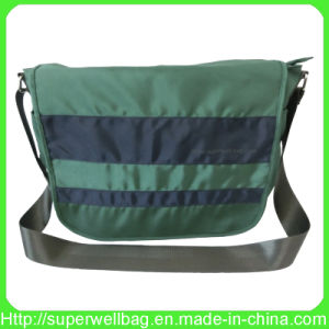 High Quality Shoulder Bag Messenger Bag with Compective Price