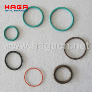 Bsp Self Centering Bonded Washers Hydraulic Bonded Seals pictures & photos
