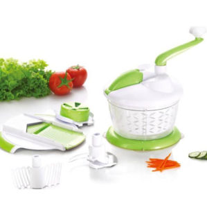 Hot Sale Kitchen Tool Food Processor