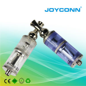 2013 New V-Core2.0 Atomizer with Dual Coils
