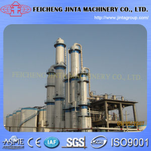 Industrial Alcohol Distillation Equipment for Sale pictures & photos