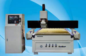 1325md Atc CNC Router, CNC Router Machine, Manufacturer CNC Router Machine, CNC Cutting Machine pictures & photos