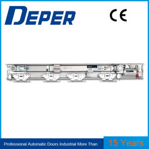Deper Automatic Sliding Door Opener pictures & photos