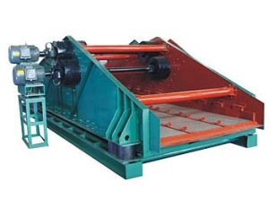 Hot Selling and Good Quality Coal Dewatering Screen pictures & photos
