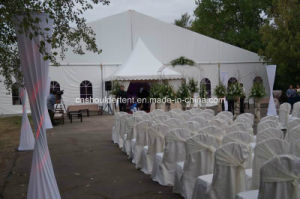 20X30m Big Wedding Tent Marquee Tent pictures & photos