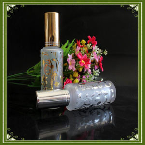 Free Sample Hot Stamping Foil for Glass Bottle pictures & photos