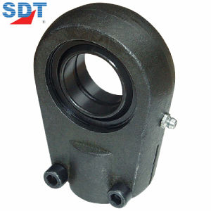 Hydraulic Rod Ends (GIHR-K...DO / SIR...ES)