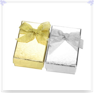 Jewelry Boxes Fashion Boxes Packing Boxes (BX0008)