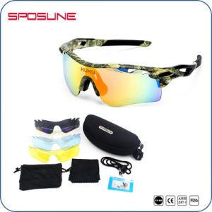 79674c0aff4 China Sun Gear Sunglasses