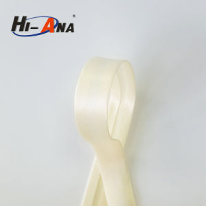 Over 15 Years Experience Hot Sale Satin Bias Tape pictures & photos