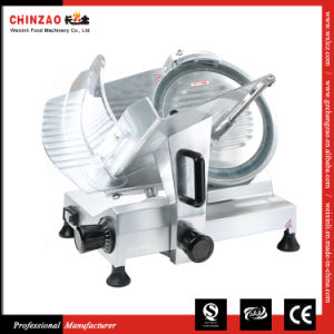 Commercial Meat Slicer Cutter pictures & photos