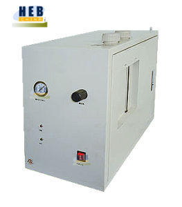 Air Generator (QL-10)