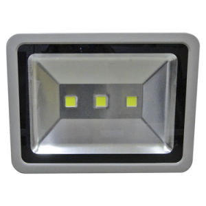 RGB 90W Color Changing Outdoor LED Flood Light pictures & photos