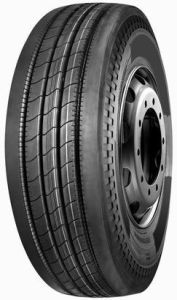 Chinese Truck Tires Tbr Tyre With Good Performance Lw801