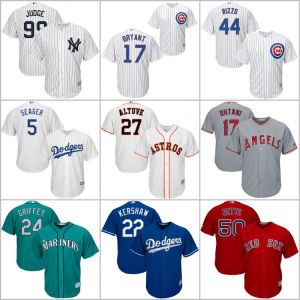 best website 9f4c3 85f40 Youths Womens Mens Customized Houston Baseball Jerseys