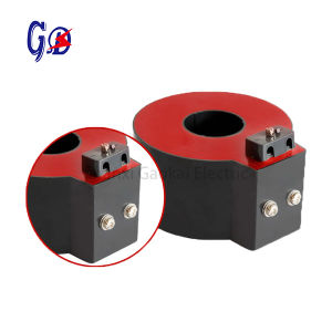 10kv Open Core Type Current Transformer