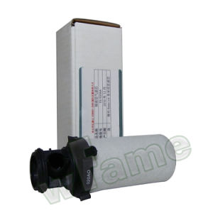 Compressed Precision Air Line Filter Element for Water Mist Oil Mist and Dust 020ao 020ar 020AA