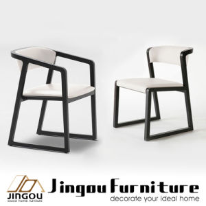 Modern Wooden Home Furniture Wood Dining Chair for Restaurant Furniture Sets
