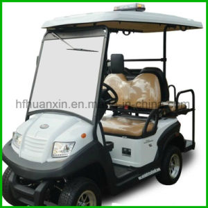 Electric Mini Cart Price, China Electric Mini Cart Price ... on